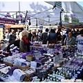 TAS Lavender Shop