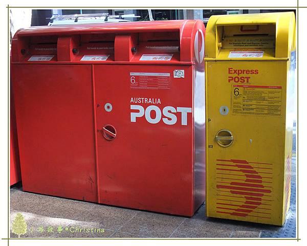 POST BOX.jpg