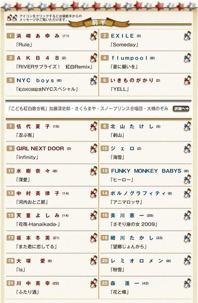 NHK09-1.jpg