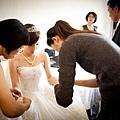 冠誼&超凱_婚禮攝影myweddingbook_09.jpg