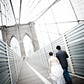 Claire_Sorrow_NewYork_weddingphotography_紐約自助婚紗_01.jpg