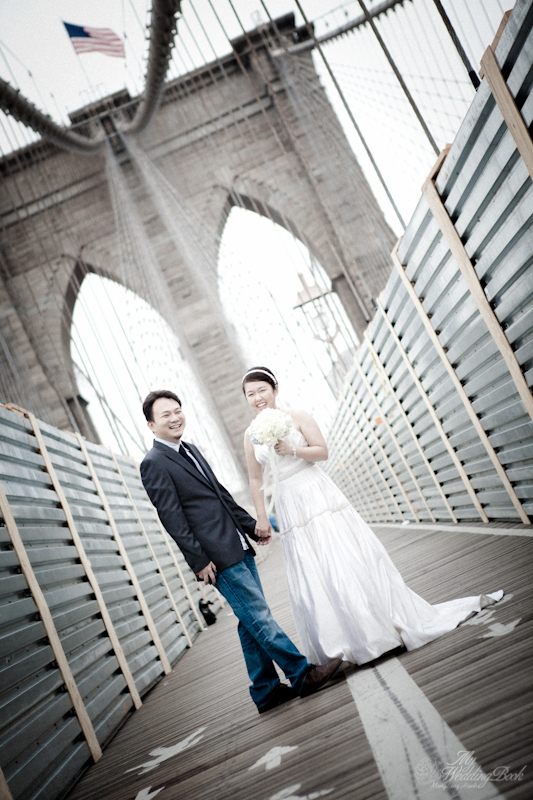 Claire_Sorrow_NewYork_weddingphotography_紐約自助婚紗_03.jpg