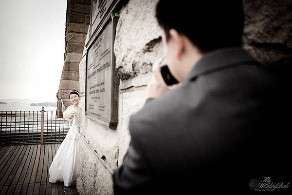 Claire_Sorrow_NewYork_weddingphotography_紐約自助婚紗_05.jpg