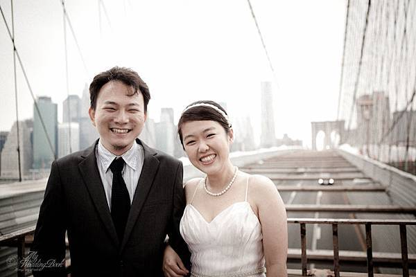 Claire_Sorrow_NewYork_weddingphotography_紐約自助婚紗_08.jpg