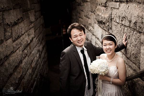 Claire_Sorrow_NewYork_weddingphotography_紐約自助婚紗_23.jpg