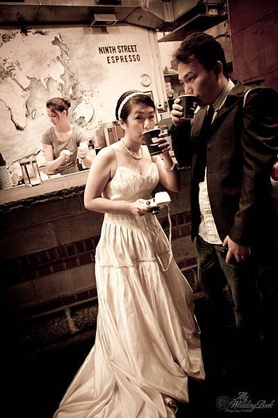Claire_Sorrow_NewYork_weddingphotography_紐約自助婚紗_30.jpg
