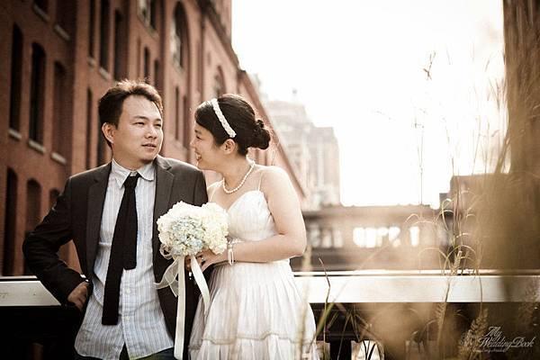 Claire_Sorrow_NewYork_weddingphotography_紐約自助婚紗_34.jpg
