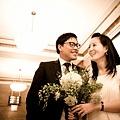 jackie_joe_nyc_cityhall_wedding_photography_01