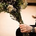 jackie_joe_nyc_cityhall_wedding_photography_02