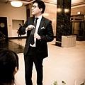 jackie_joe_nyc_cityhall_wedding_photography_04