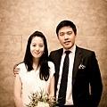 jackie_joe_nyc_cityhall_wedding_photography_14