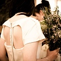 jackie_joe_nyc_cityhall_wedding_photography_15