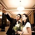 jackie_joe_nyc_cityhall_wedding_photography_16