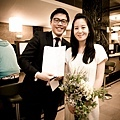 jackie_joe_nyc_cityhall_wedding_photography_20