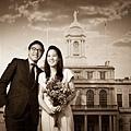 jackie_joe_nyc_cityhall_wedding_photography_21