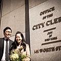 jackie_joe_nyc_cityhall_wedding_photography_22