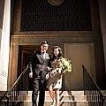 jackie_joe_nyc_cityhall_wedding_photography_23