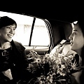 jackie_joe_nyc_cityhall_wedding_photography_27