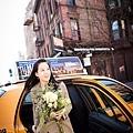 jackie_joe_nyc_cityhall_wedding_photography_31