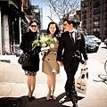 jackie_joe_nyc_cityhall_wedding_photography_37