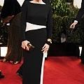Julianne Moore_Tom Ford_2013_Golden Globe