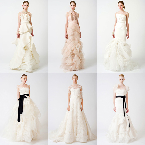 verawang_wedding_dress_2010f_cover.jpg