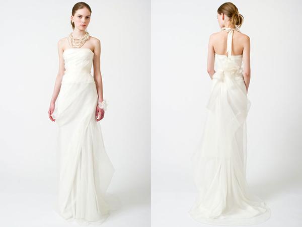 verawang_wedding_dress_2010f_03.jpg