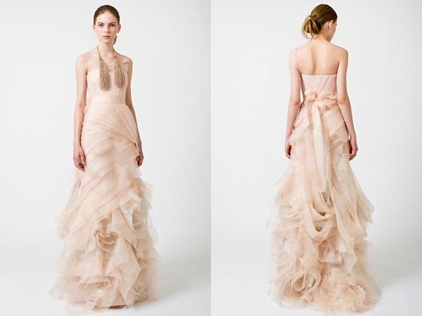 verawang_wedding_dress_2010f_05.jpg