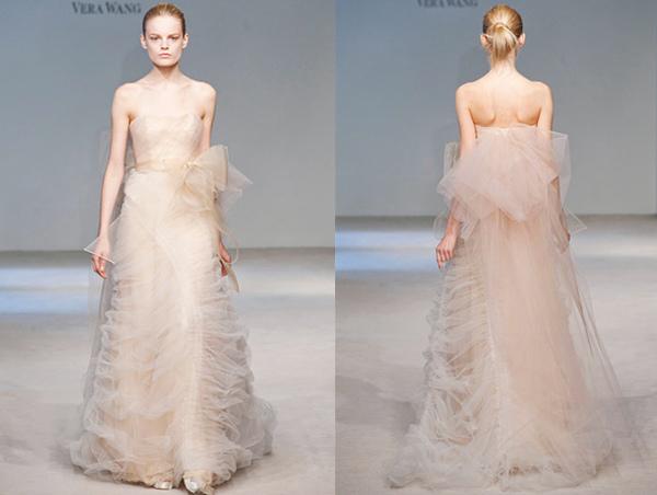 verawang_wedding_dress_2010s_02.jpg