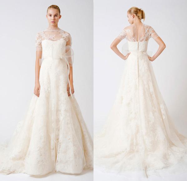 verawang_wedding_dress_2010f_08.jpg