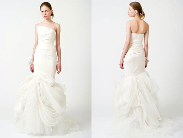 verawang_wedding_dress_2010f_04.jpg