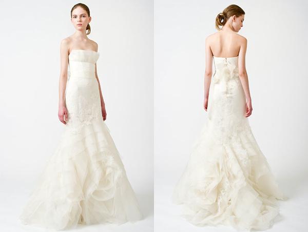 verawang_wedding_dress_2010f_01.jpg