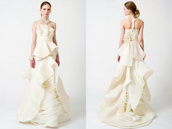 verawang_wedding_dress_2010f_02.jpg