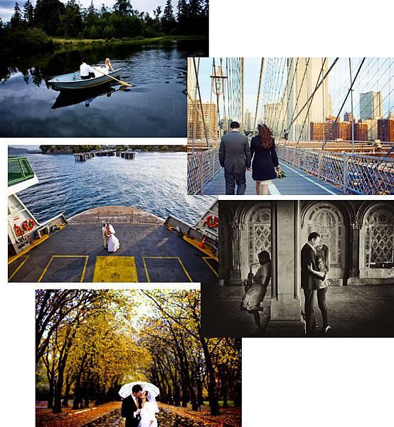 NY_wedding_sample .jpg