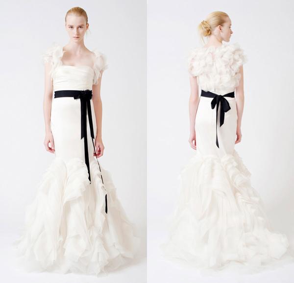 verawang_wedding_dress_2010f_07.jpg