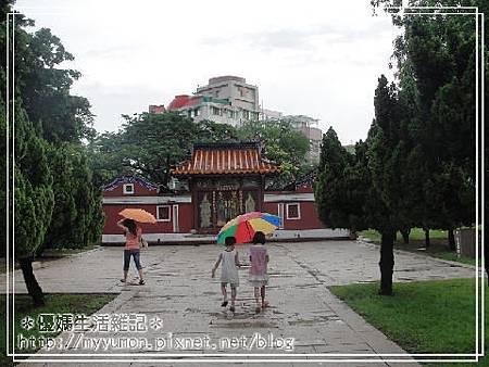 20110717-103.jpg