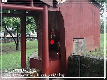 20110717-107.jpg