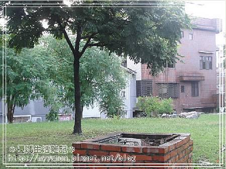 20110717-108.jpg