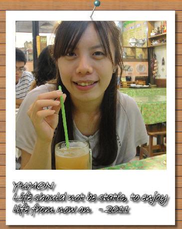 y20110726014.jpg
