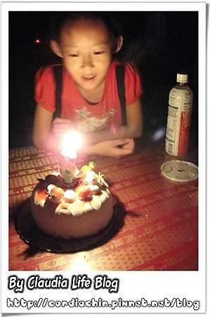 生日003