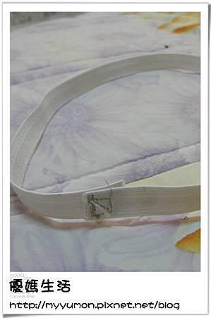 優媽生活-縫紉002