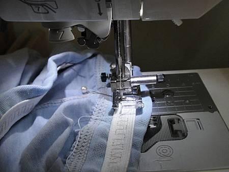 優媽生活-縫紉005