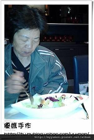 吃大餐006