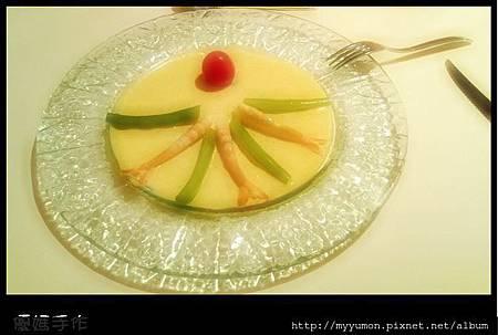 吃大餐002