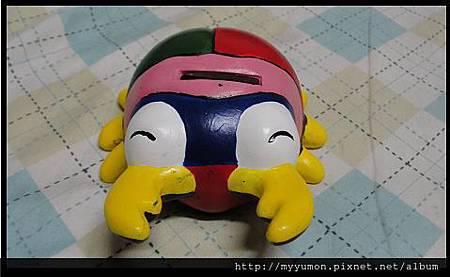鍬形蟲02