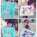 20131130畫畫比賽