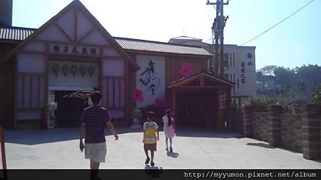梅子工廠006.JPG