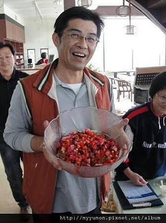 有機五色蔬果-002.jpg