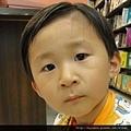 2010-10弟弟.jpg