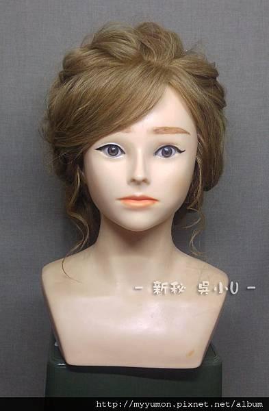抽絲髮練習02.JPG